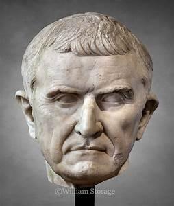 717 best images... Marcus Crassus Famous Quotes