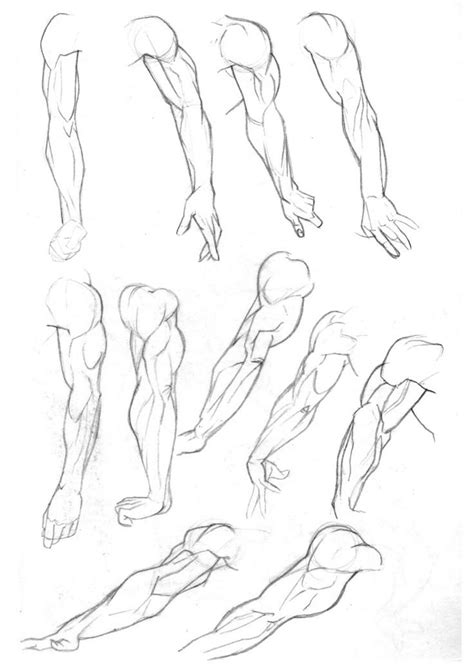 drawing art people person arms hands draw hand human