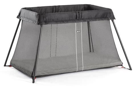 babybjorn travel crib babybjorn fitted sheet for travel crib light