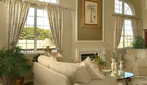 Decorative Florida Style by Tropical Decor In Your New Florida Home 3 Decorating