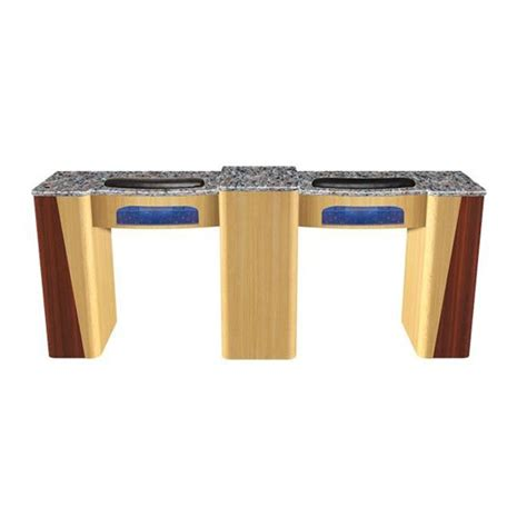 nail table for sale wholesale spa pedicure chairs for sale us pedicure spa