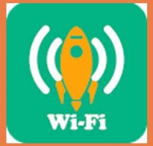 Download wifi warden apk (latest version) for samsung, huawei, xiaomi, lg, htc, lenovo and all other android phones, tablets and devices. WiFi Warden - WiFi Analyzer Apk Download For Android ...