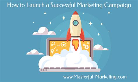 Online marketing business plan
