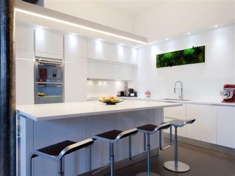 design cuisine avec ilot central but 27 etienne 17481421 photo exceptionnel cuisine