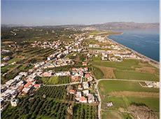 Maleme Kreta Griechenland