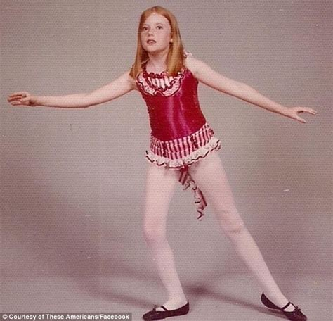 So You Think You Can Dance The Hilarious Retro Snapshots Of Amateur Movers And Shakers To Be