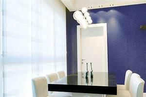 Gesims Für Vorhänge : einrichtungsideen gardinen vorh nge institut f r ~ Michelbontemps.com Haus und Dekorationen