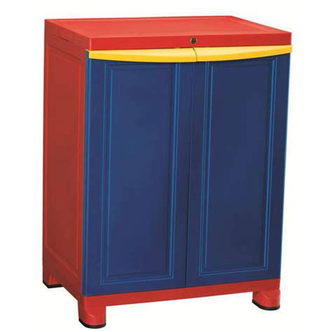 Plastic Cupboards India by Plastic Cupboard At Rs 2500 Almaari अलम र New