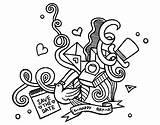 Coloring Collage College Crew Getdrawings Animal Cut Aleph Coloringcrew Resultado Imagen Boyfriends Para Drawing Getcolorings Printable Quito Jam Space Disney sketch template