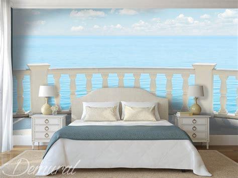 tapis chambre à coucher tapis chambre coucher tapis galets chambre a coucher