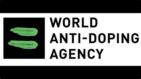 wada  modified   prohibited list  banned performance enhancing drugs