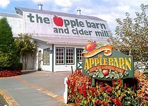 the apple barn pigeon forge barn design