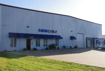 St Louis Cable & Wire Distribution  Omni Cable. Agile Development Software Vehicle For Change. Private Cloud Applications Palm Beach Blotter. Emergency Family Movers Business Objects Demo. Miami Of Ohio Application Home Cloud Network. Cu Denver Masters Programs Sell Used Jewelry. Investment Advisor Fiduciary Duty. Best Online Backup For Business. Comcast Capital Corporation Clean Cut Movers