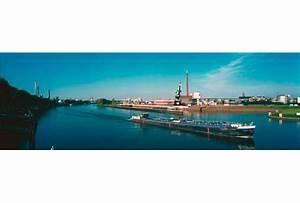 Das Telefonbuch Frankfurt : industriepark h chst in frankfurt h chst im das telefonbuch finden tel 069 3 ~ Buech-reservation.com Haus und Dekorationen