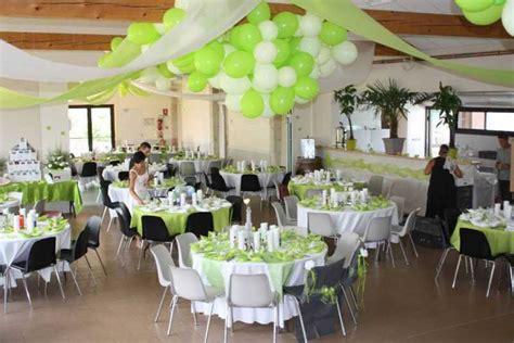 deco chaise mariage housses de chaises 1 3 forum mariage 31