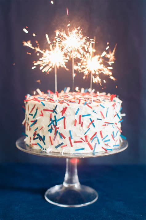 fireworks recipes    july candystorecom