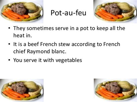 pot au feu recipe raymond blanc 28 images check out pot au feu it s so easy to make