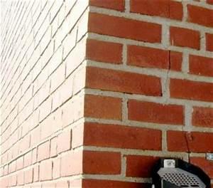 Risse In Der Wand Reparieren : risse in au enwand reparieren extrahierger t f r polsterm bel ~ Eleganceandgraceweddings.com Haus und Dekorationen