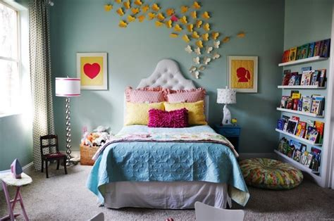 dekoruemo stini paperom  idey idei dekoru