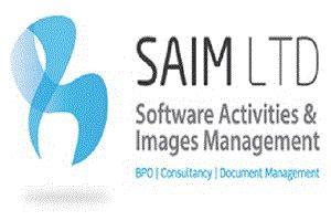 assistant clientele telephone  software activities