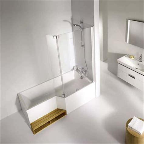 salle de bains cr 233 er ou r 233 nover facilement