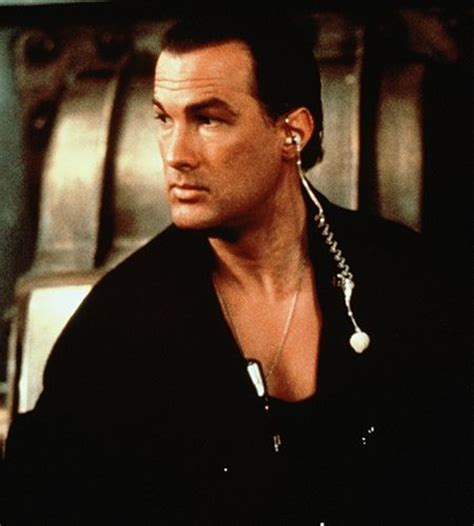 steven seagal siege 1000 images about i on comedy