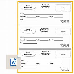 129 best images about pta school fundraiser posters With walkathon registration form template