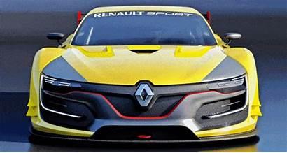 Sport Trophy Renault Track Renaultsport Engine Gt