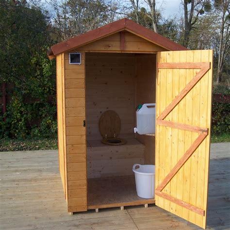 construire des toilettes seches toilettes s 232 ches grand mod 232 le en bois massif panneaux 16mm plancher