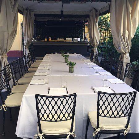 giardino di ripetta roma giardino di ripetta restaurant bar rome centro