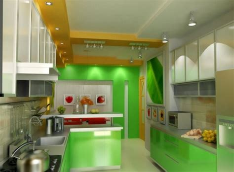 repainted kitchen cabinets cool ultra modern kitchens interior design 1860