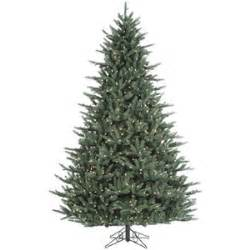 christmas trees discount christmas tree shop artificial polyvore