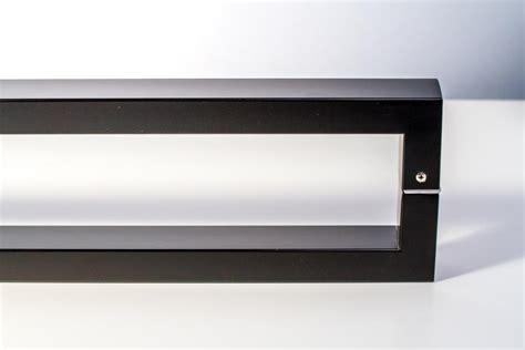 rockefeller modern contemporary door pulls handles