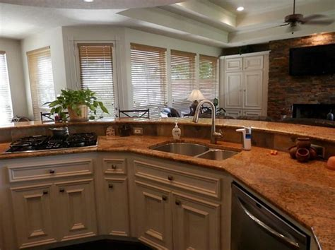 kitchen islands with sinks best 25 kitchen island with sink and dishwasher ideas on