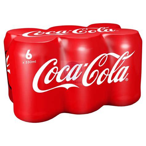 cans shrink wrapper sleeve wrapper bottles shrink wrapper