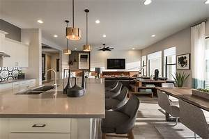 residential, and, commercial, interior, design, scottsdale, , az