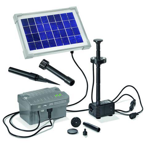 solar teichpumpe mit akku solar teichpumpe mit akku ohne test top 4