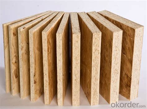 osb verlegeplatten 18mm buy osb sheathing price osb 18mm osb 2 board price size weight model width okorder