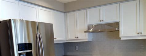 replacement kitchen cabinet toronto kitchen cabinet painting custom cabinetry 1871