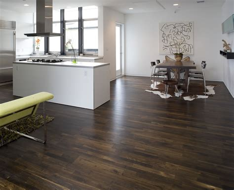 black oak wood flooring junckers 14mm black oak harmony solid wood flooring