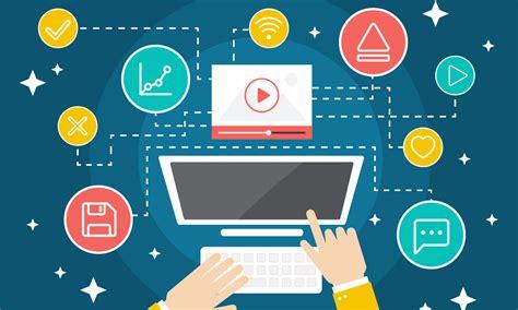 email marketing global business development company