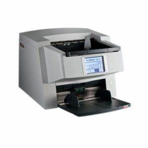 inotec paper document scanners high volume scanners With document imaging equipment