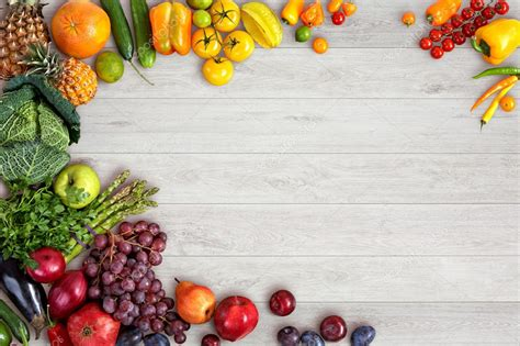 healthy food background stock photo  romarioien