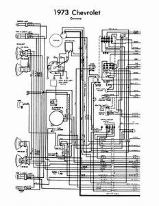 C3 Wiring Diagram  U2013 Volovets Info