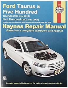 Haynes 36076 Technical Repair Manual - Software