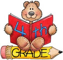 maths grade 4 math grade 4