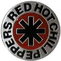 Red Hot Chili Peppers 】  Lost Religion 楽天ブログ