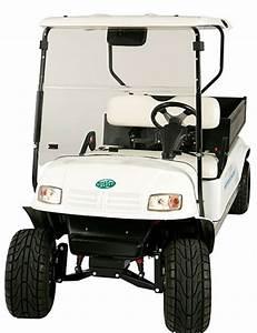 Texas Golf Cars  U0026 Service  Ruff  U0026 Tuff Golf Carts