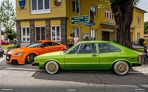 Volkswagen Scirocco Ultimate : 415 best scirocco mk1 images on pinterest vw scirocco ~ Melissatoandfro.com Idées de Décoration