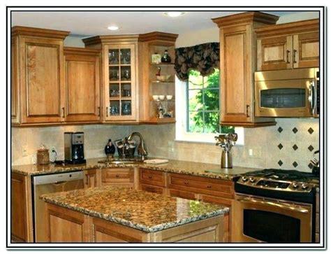 High Quality Quaker Maid Cabinets Design Types Of Flooring For Different Rooms Hardwood Janka Lumber Liquidators Dothan Al Home Depot White Laminate Columbia Warranty Garage 10 X 24 Waterproof Hardware